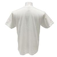 Tシャツ/ROMANTICISM LEMONeD | 3