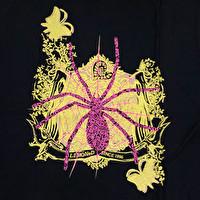 Tシャツ/Spider | 4