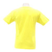 Tシャツ/Adios | 2