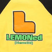 レモネードラインTシャツ | 3