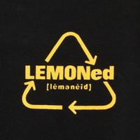 レモネードラインTシャツ | 4