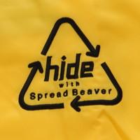 hideラインパーカー | 3