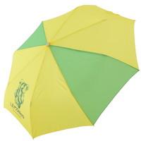 折り畳み傘/CLEAR BEAR | 2