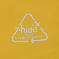 hideレプリカジャージ サイドカーブver. | 3