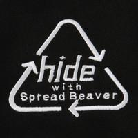 hideサイドカーブジャージ | 3