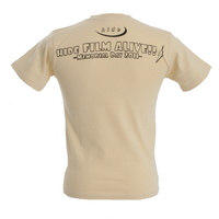 hide Memorial Day 2011 Tシャツ2nd | 2