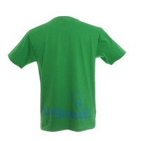 CLUB PSYENCE 2012 Tシャツ | 2