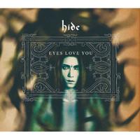 EYES LOVE YOU | 1