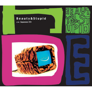 Beauty & Stupid