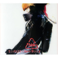 SINGLES ~Junk Story~ | 1