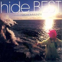 hide BEST ~PSYCHOMMUNITY~ | 1