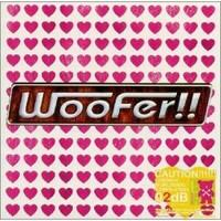 WooFer!!2 | 1