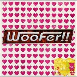 WooFer!!2