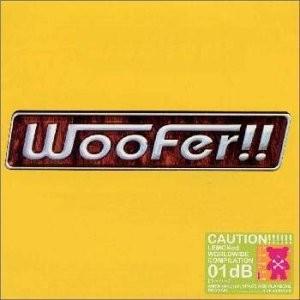 WooFer!!