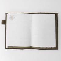 hideカレンダー2013・会員限定版 | 5