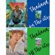 【一般販売】イ・ジュンギ公式マガジン2019(2冊構成/DVD付き) | イ・ジュンギ